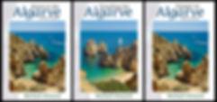 Travelling the Algarve x 3.jpg
