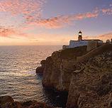 Postcards, Postais de Portugal - fotografia de Michael Howard