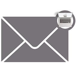 Lista de correo Icaseboard.jpg