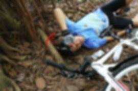 Casco MT1 Livall con alarma SOS