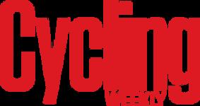 cw-logo_2x.png