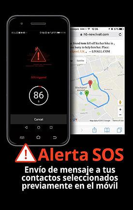 Livall_SOS_Español.jpg