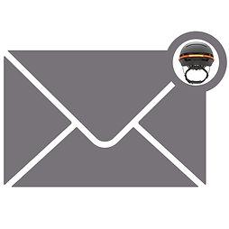 Lista de correo Livall.jpg