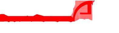 Urban-Wearables-Logo-392x110-retina-vers
