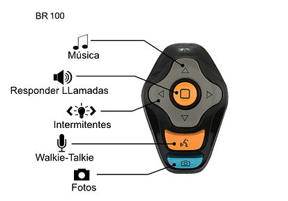 BR_100-Español.jpg