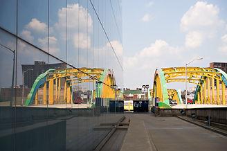 Baltimore Bridge.jpg
