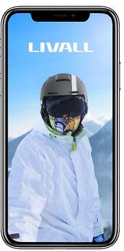 App Livall RS1.jpg