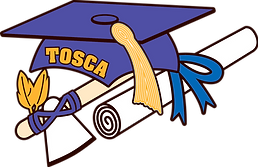 Tosco Logo.png