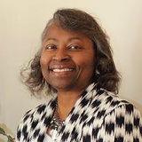 Phyllis Bowman- Music Coordinator.jpg