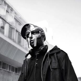 Remembering MF DOOM - The Supervillain Who Won.