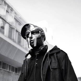 Remembering MF DOOM - The Supervillain Who Won.