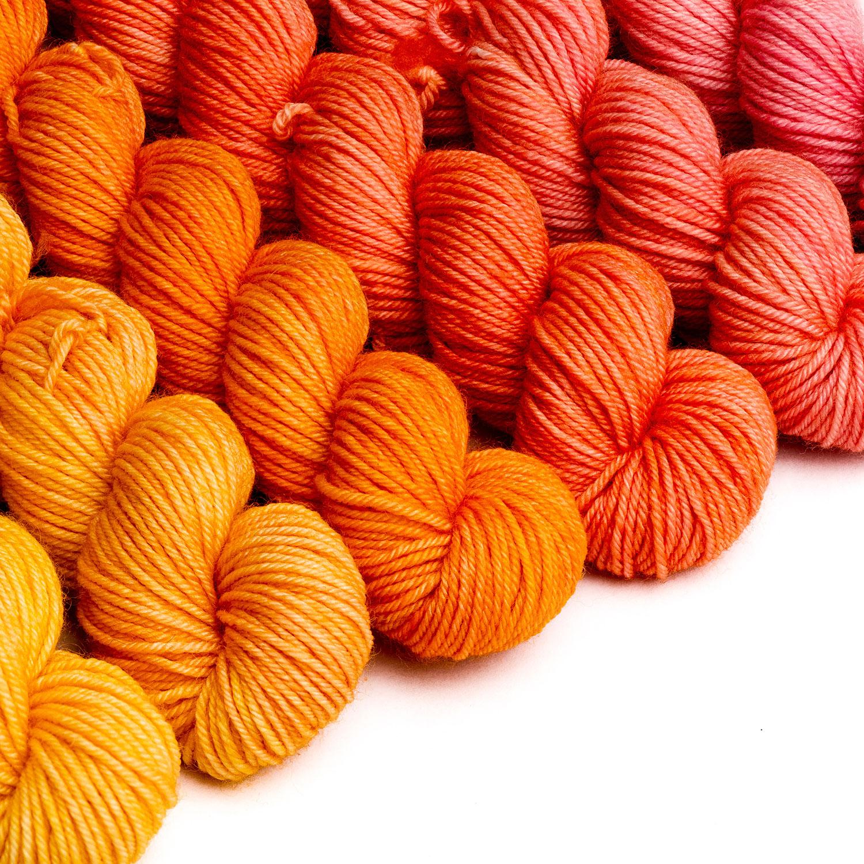 Sweet Paprika Designs