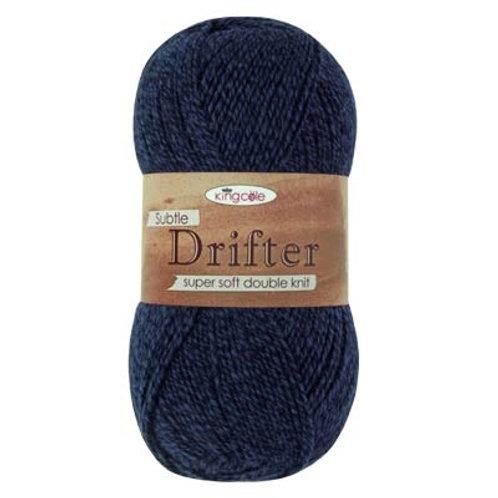 Subtle Drifter DK by King Cole