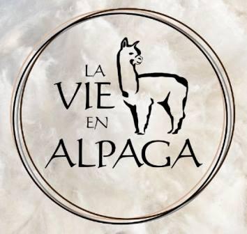 La Vie en Alpaga