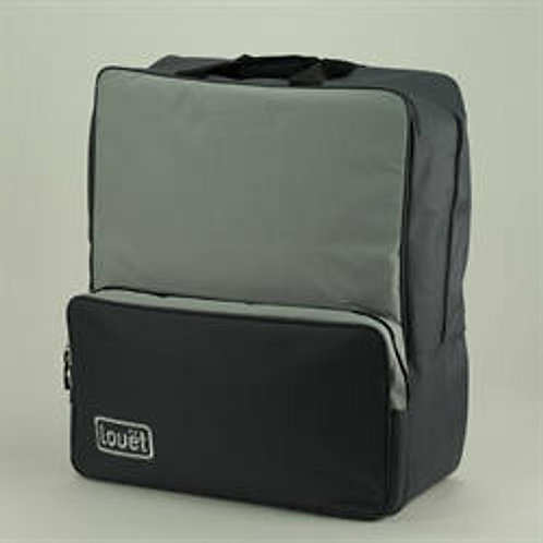 Carrying bag for LOUET S10