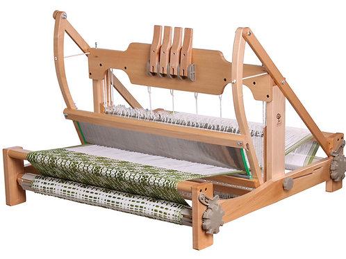 ASHFORD MÉTIER DE TABLE À 4 CADRES (60 cm de largeur)