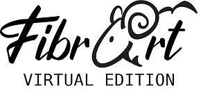 fibrart logo2.jpg