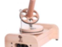 electic-ball-winder-by-ashford.jpg