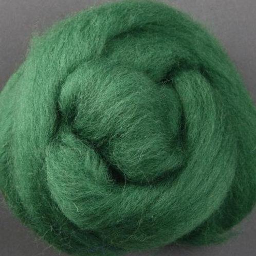 Kiwifruit  ASHFORD MERINO laine mèche 1 KILO
