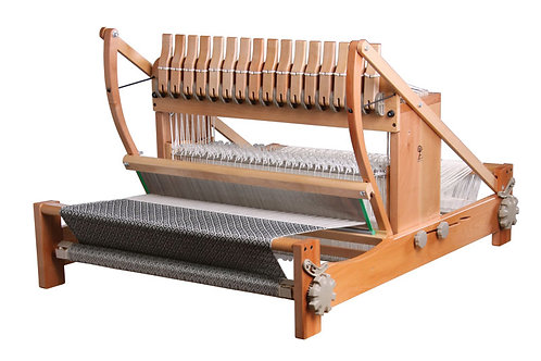 ASHFORD 16 Shaft Table Loom