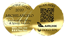MA_2020_double_gold-300x169.png