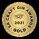 Gold Sticker Mockup 2021 (002).png