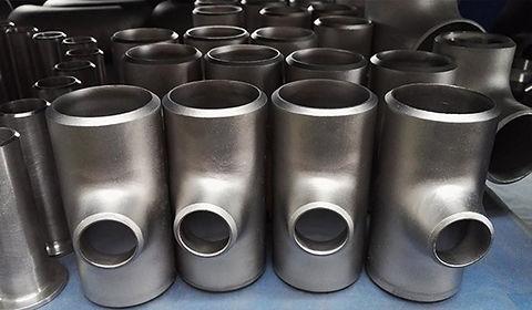 12h18n10t-pipe-fittings4.jpg