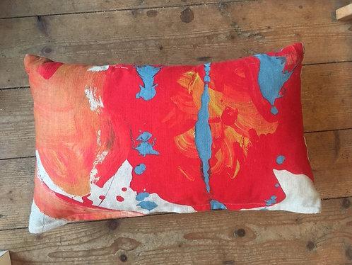 Cushion (50x30cm)