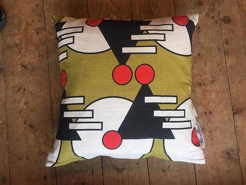 Cushion (40x40cm)