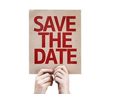 save the Date.jpg