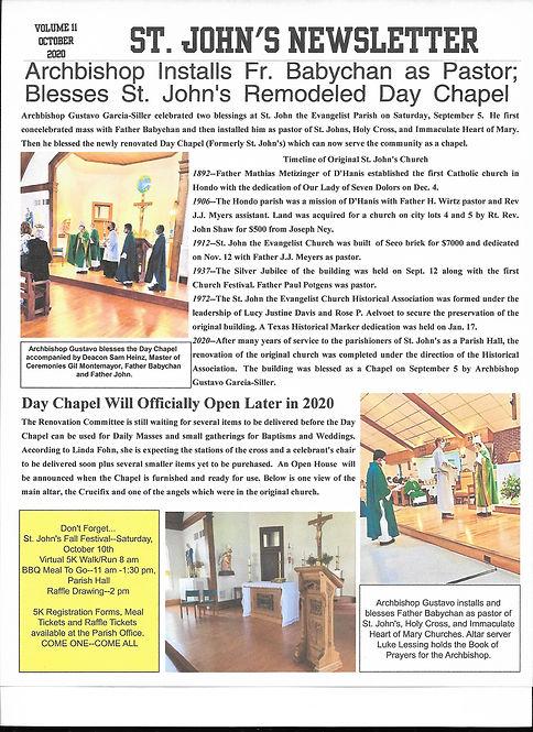 Oct. Newsletter 001.jpg