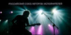 landscape_music-generic-dj-pose-3_edited