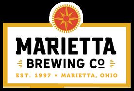 Marietta_Brewing.png