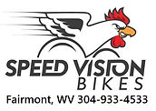 Speed_Vision_Bikes.jpg