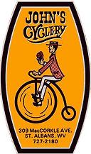 johnys_cyclery.jpg