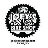 joeys_bike_shop.jpg