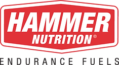 Hammer_nutrition.png