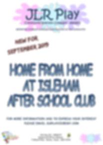 JLR PLAY CIC - MARCH 2019 - P1.jpg