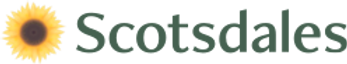 scotsdales-logo.png