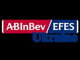 AB InBev Efes ukr.png