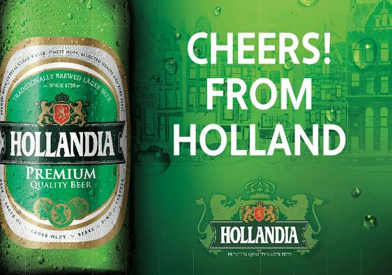 HOLLANDIA HR Landscape Template_preview.