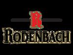 RODENBACH3.png