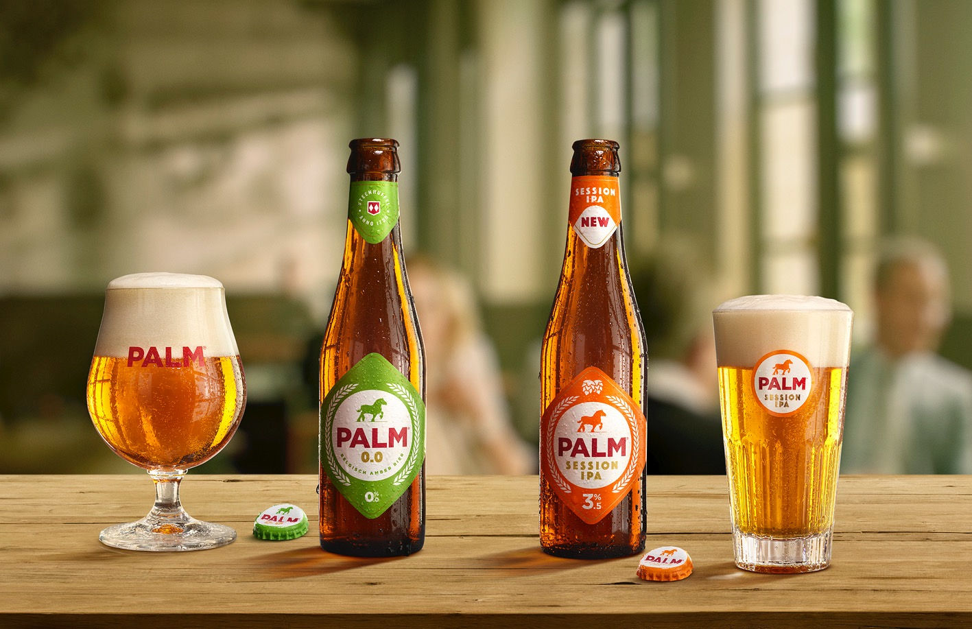 PALM_Session_IPA_0.0%_glass_bottle_previ