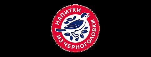 ČERNAGALOVKA.png