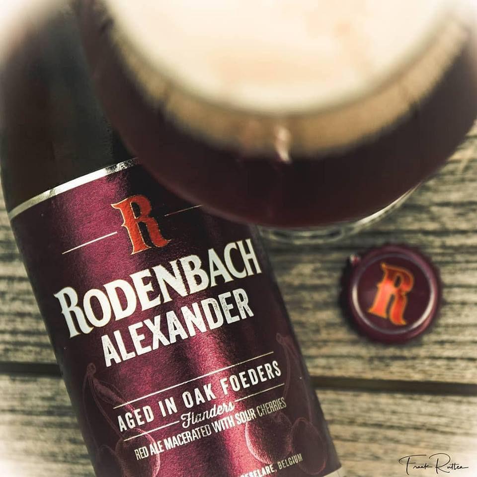 Rodenbach3.jpg
