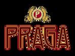 Praga2.png