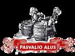 PASVALIO ALUS2.png