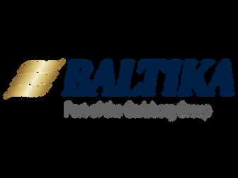 BALTIKA BREWERY2.png