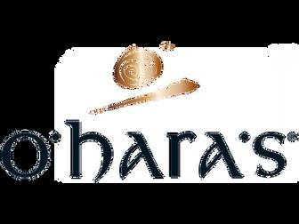O'HARA's2.png