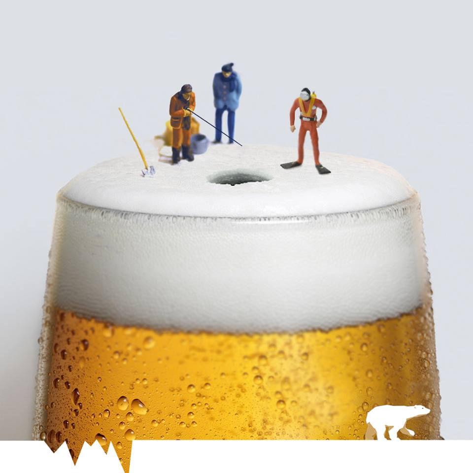 bear beer3.jpg